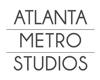 Atlanta-Metro-Studios