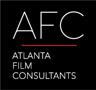 Atlanta Film Consultants Logo